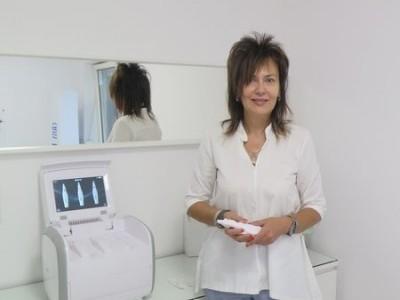 pani-kosmetolog-2